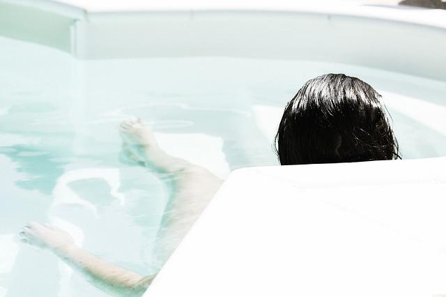 【B16】毎日の入浴できれいになろう_アイキャッチ